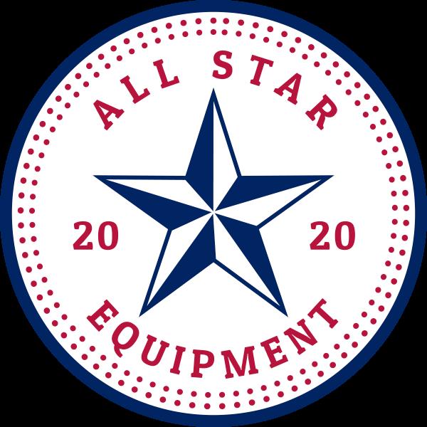 All Star Equipment